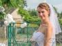 Kasia & Emil - Wedding