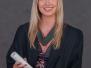 Aisling - Graduation